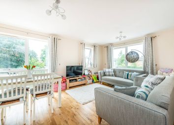 Thumbnail 2 bed flat for sale in Butler Farm Close, Ham
