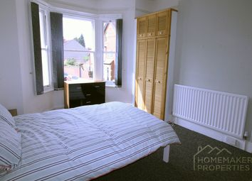 Thumbnail Room to rent in Marlborough Road, Room 6, Coventry