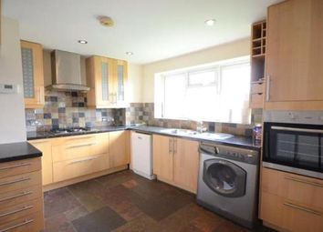 Thumbnail 2 bedroom flat for sale in Cookham Road, Maidenhead, Berkshire