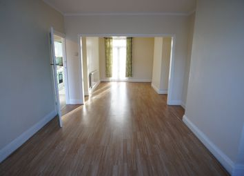 Thumbnail 3 bedroom property to rent in Cavendish Road, Highams Park, London
