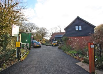 Thumbnail Light industrial to let in Southey Green, Sible Hedingham