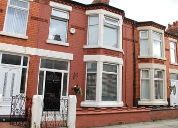 3 bed property to rent in Saxonia Road, Walton, Liverpool L4