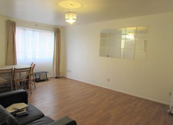 Thumbnail 2 bed flat to rent in Archery Close, Harrow Wealdstone, Middlesex