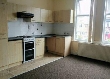 Thumbnail 2 bedroom flat to rent in Silver Birch Road, Erdington, Birmingham