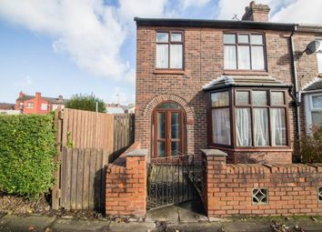 3 bed property for sale in Market Street, Newton-Le-Willows WA12