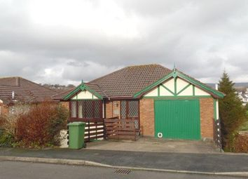 Thumbnail 4 bed detached house to rent in Buttermere Drive, Onchan