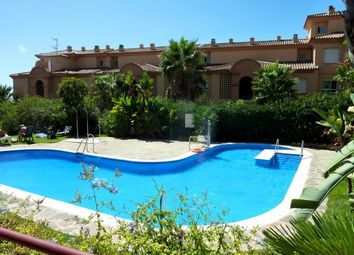 Thumbnail 3 bed apartment for sale in Spain, Málaga, Mijas, Riviera Del Sol