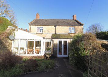 3 bed cottage for sale in Silk Mill Lane, Winchcombe, Cheltenham GL54