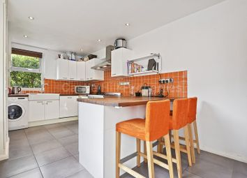 Thumbnail 3 bed end terrace house to rent in Uxbridge Road, Hanwell, London.