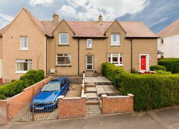 Thumbnail 3 bedroom terraced house for sale in 12 Fernieside Grove, Gilmerton