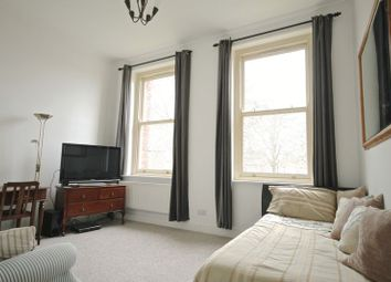Thumbnail 1 bed flat to rent in Sherren Avenue, Charlton Down