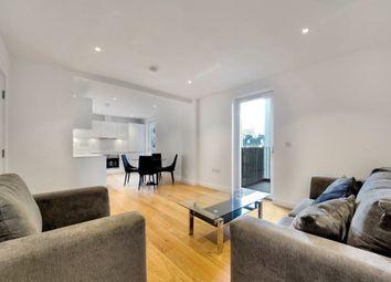 Thumbnail 2 bed flat to rent in Kings Cross, Kings Cross