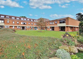 Thumbnail 1 bed property for sale in Guardian Court, Rogate Road, Offington