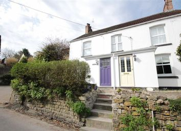 Thumbnail 3 bedroom terraced house to rent in Priors Hill, Swindon, Wiltshire