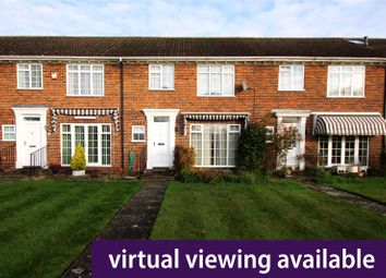 3 bed terraced house for sale in Balmoral Grange, Thames Side, Staines-Upon-Thames, Surrey TW18