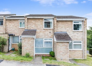 Thumbnail 2 bed terraced house for sale in Turner Close, Cowley, Oxford