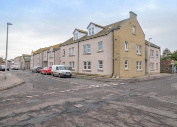 2 bed flat for sale in South Esk Street, Montrose DD10