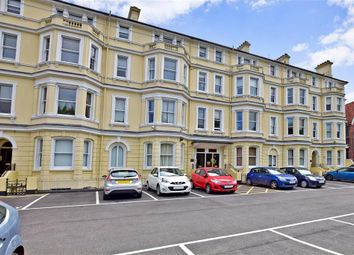 Thumbnail 2 bed flat for sale in London Road, Tunbridge Wells, Kent