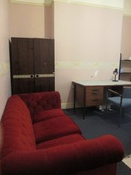 Thumbnail 3 bedroom shared accommodation to rent in Croydon Road, Arthurs Hill, Newcastle Upon Tyne