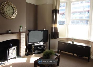 Thumbnail 4 bed terraced house to rent in Fitzhamon Embankment, Cardiff