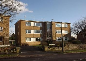 Thumbnail 2 bed flat to rent in Silverdale Road, Silver Hill