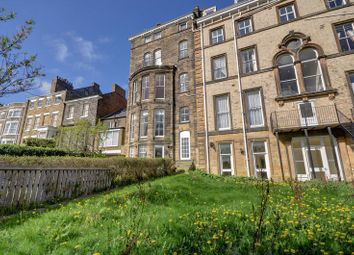 Thumbnail 2 bedroom flat for sale in Upgang Lane, Whitby