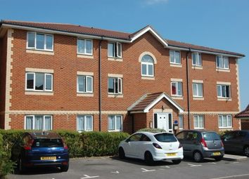 Thumbnail 2 bedroom flat to rent in 44 Broad Oak Close, Eastbourne