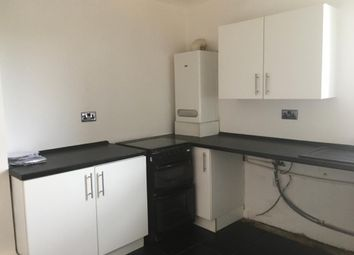Thumbnail 3 bed flat to rent in West Clyde Street, Larkhall, South Lanarkshire