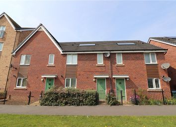 3 bed property for sale in Deedmore Road, Coventry, West Midlands CV2