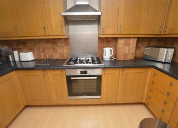 Thumbnail 2 bed terraced house to rent in Whytecliffe Road North, Purley, Surrey