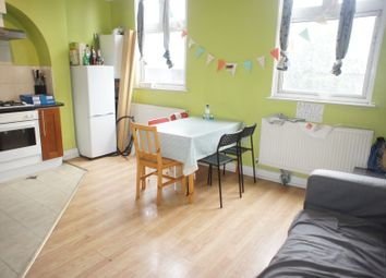Thumbnail 5 bed duplex to rent in Eversholt St, London