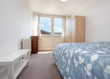 Thumbnail 5 bedroom shared accommodation to rent in Mcgrath Road, London