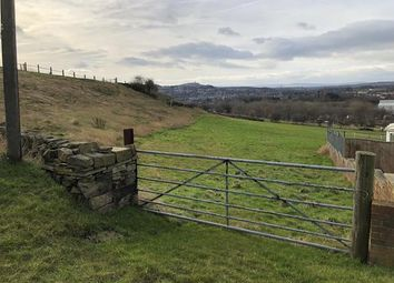 Thumbnail Land for sale in Grazing/Agricultural Land, Jagger Lane, Kirkheaton, Huddersfield