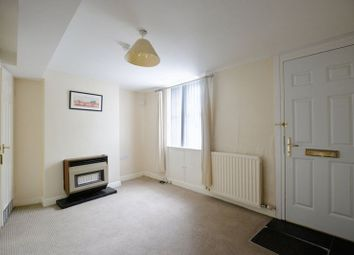 2 bed property for sale in Church Street, Whitehaven CA28