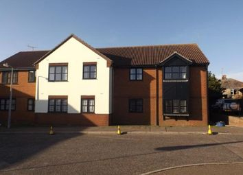 Thumbnail 2 bed property for sale in Brightlingsea, Colchester, Essex