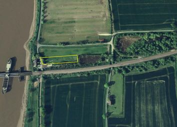 Thumbnail Land for sale in Skelton, Goole