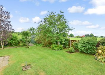 Thumbnail 3 bed semi-detached bungalow for sale in Hall Crescent, Sholden, Deal, Kent