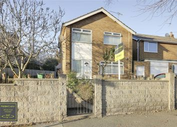 3 bed detached house for sale in Sneinton Dale, Sneinton, Nottinghamshire NG3