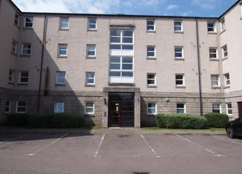 2 bed flat to rent in St Stephens Court, Charles Street AB25