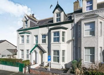 Thumbnail 5 bed property to rent in Victoria Road, Caernarfon