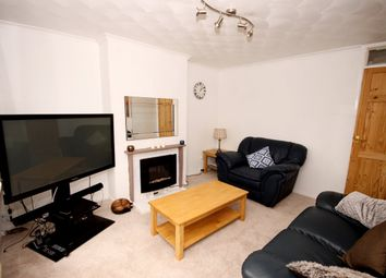Thumbnail 3 bed town house to rent in Wykeham Road, Murston, Sittingbourne