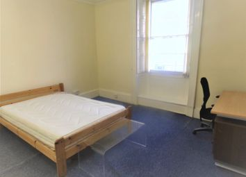 Thumbnail 1 bedroom flat to rent in Room 8, Castle Street, Cirencester