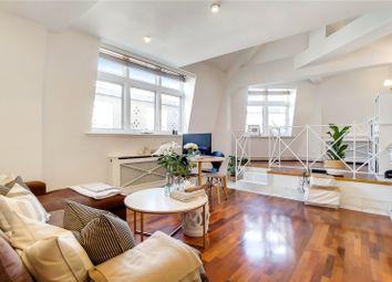 3 bed property for sale in Bank Chambers, 25 Jermyn Street, London SW1Y