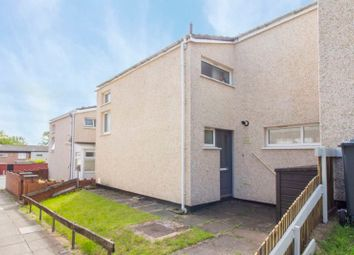 3 bed terraced house for sale in Brynfedw, Llanedeyrn, Cardiff CF23