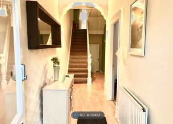 Room to rent in Claremont Street, Newcastle Upon Tyne NE2