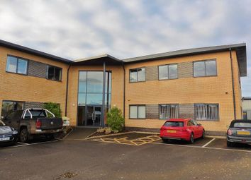 Thumbnail Office to let in Lincoln Court, 21 Bryggen Road, King's Lynn, Norfolk