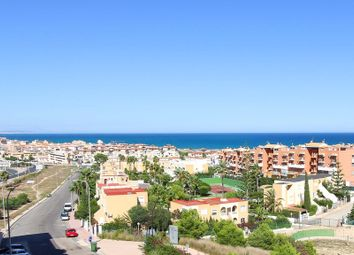 Thumbnail 2 bed apartment for sale in Aguas Nuevas, Alicante, Spain