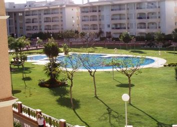 Thumbnail 2 bed apartment for sale in Playa Flamenca, Orihuela Costa, Alicante, Valencia, Spain