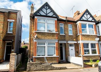 4 bed end terrace house for sale in Shakespeare Drive, Westcliff-On-Sea SS0