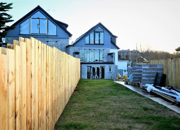 Thumbnail 5 bed property for sale in 2, St Michael's Road, Perranporth